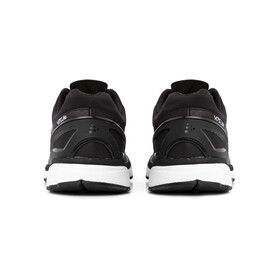 Craft V175 Lite Shoes Women Black/White